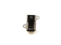 102243 Overdrive Slide Switch
