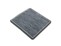 107936 Cabin Pollen Air Filter Element - P2 S60 V70 XC70 S80 XC90 (SALE PRICED)