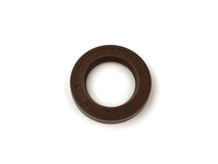 112312 Rear Camshaft Seal