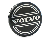 111391 Volvo Alloy Wheel Center Cap (SALE PRICED)