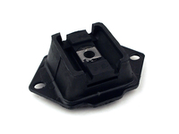 121291 HD Automatic Transmission Mount
