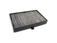 104727 Cabin Pollen Air Filter Element - P80 850 S70 V70 C70