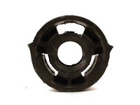 Rubber Driveline Center Carrier Support Bearing Mount - 2 Inch