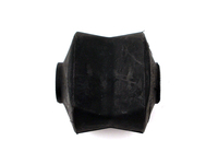 Rear Torque Rod Bushing - 700 900