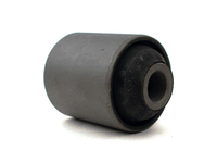 121327 Inner Control Arm Stay Bushing - 700 900