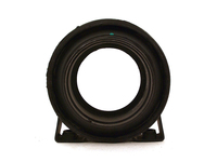 121328 Driveline Center Carrier Support Bearing Mount