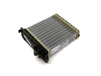 112475 Heater Core - P80 850 C70 S70 V70 (SALE PRICED)
