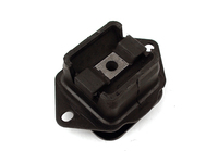 121320 Automatic Transmission Mount - 960 S90 V90
