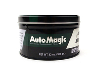110333 Auto Magic EZ Wax Paste (SALE PRICED) (CLOSEOUT)