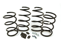 105838 Sport Lowering Springs - P2 S60 V70 With Nivomat Self Levelling