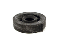 121346 Rubber Driveline Center  Carrier support Bearing Mount