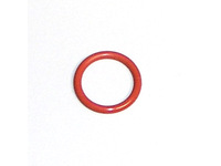 112864 Heater Core O-ring Seal (Silicone)
