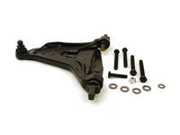 Front Lower Control Arm Left - P80 S70 V70