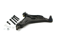 Front Lower Control Arm Right - P80 S70 V70