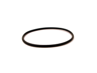 O-Ring Seal for Oil Thermostat - Turbo