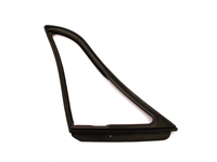 107177 Right Wing Window Seal - 1800