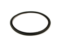 113065 Headlamp Ring Gasket