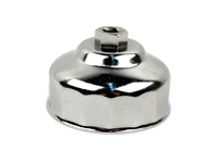 114432 Oil Filter Cap Wrench Socket