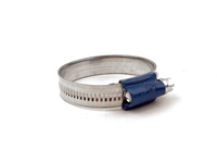113925 Hose Clamp (38-50mm) 12mm width