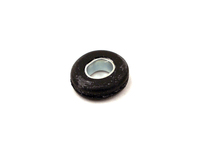 121358 Radiator Mount Bushing - P80 850 S70 V70 C70