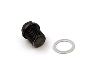 IPD Exclusive: 107915 Magnetic Oil Pan Drain Plug