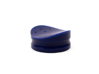 IPD Exclusive: 106477 Oil Filter Magnet for Spin on Filters (SALE PRICED)