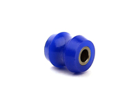 IPD Exclusive: 107200 Lower Endlink Bushing - Poly