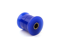 Polyurethane Transmission Torque Mount Bushing - Soft