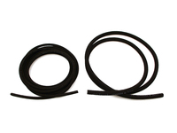 IPD Exclusive: 106943 Heavy Duty Vacuum Emission Hose Kit (SALE PRICED)