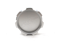 IPD Exclusive: 115314 Billet Aluminum Engine Oil Cap