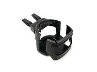 106633 Universal Cup Holder