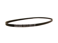 104517 V Belt - Alternator/Water Pump