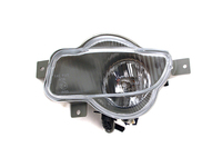 114454 Fog Lamp Assembly Left - 2001-2004 V70