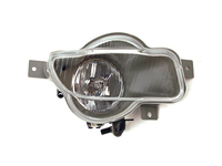 114455 Fog Lamp Assembly Right - 2001-2004 V70