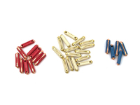 105869 30 Piece Fuse Kit for 240 & 260 (SALE PRICED)