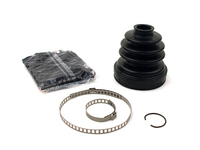 121390 Inner CV Joint Boot Kit