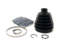 Inner CV Joint Boot Kit
