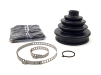114900 Outer CV Joint Boot Kit 850 S70 V70 Non-Turbo -1998 (SALE PRICED)