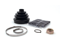121394 Outer CV Joint Boot Kit - P80 850 S70 V70 C70 Turbo -1998 (SALE PRICED)