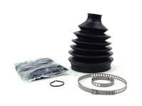 Outer CV Joint Boot Kit