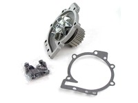 Water Pump Kit 1992-1993 850 960