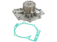 113702 Water Pump Kit 1999-2002 S80 Six Cylinder