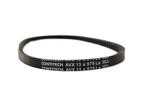 102404 V Belt - Air Conditioning (SALE PRICED)