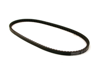 102404 V BELT - AIR CONDITIONING