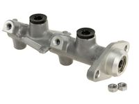 113878 Brake Master Cylinder 1992- 700/900 Models (SALE PRICED)