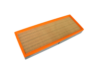 101546 Engine Air Filter for SU HIF6