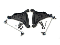 Front HD Suspension Kit - P80 850 S70 V70