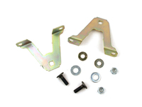 IPD Exclusive: 100143 Rear IPD Anti Sway Bar Mount Kit