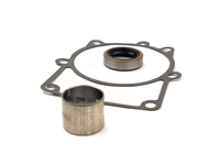 Tailshaft Bushing Repair Kit