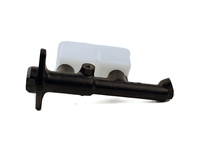 101608 BRAKE MASTER CYLINDER 1975-1991 200 MODELS WITHOUT ABS